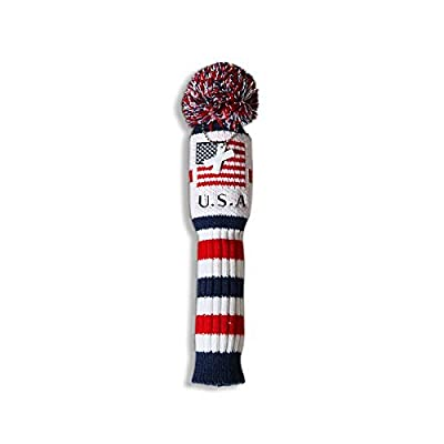 CRAFTSMAN GOLF US Flag