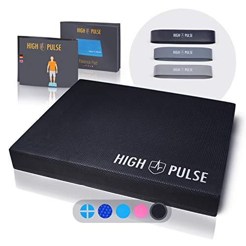 High Pulse -  ® XXL Balance Pad