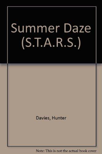 Summer Daze (S.T.A.R.S.)