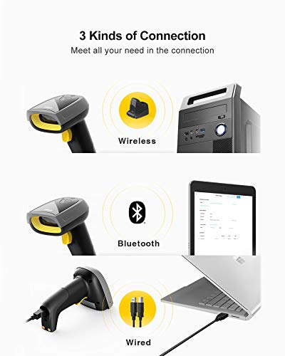 inateck-2d-barcode-scanner-b07xsht19w-11