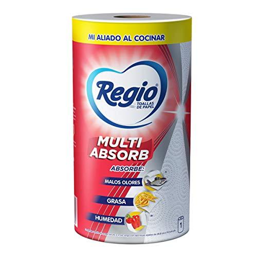 toalla de cocina de la marca Regio