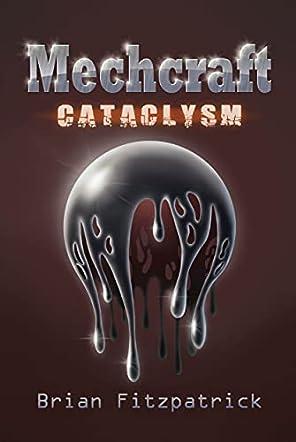 Mechcraft