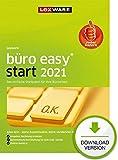 Lexware büro easy start 2021 Download Jahresversion (365-Tage)   Start   PC   PC Aktivierungscode per Email