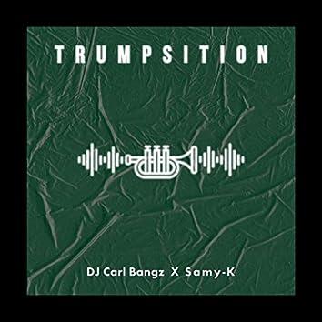 Trumpsition