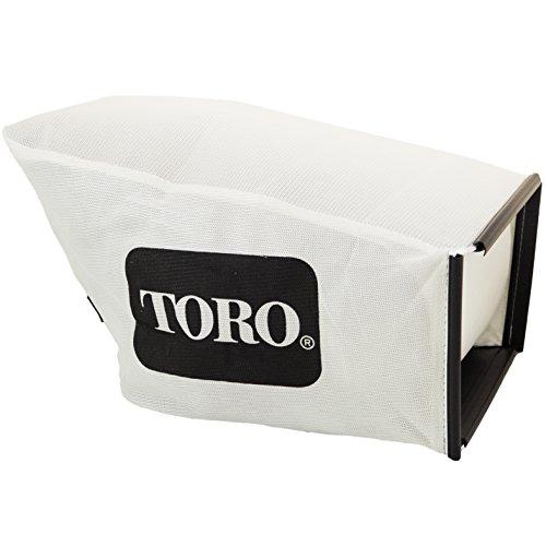 TORO RWD Replacement Bag