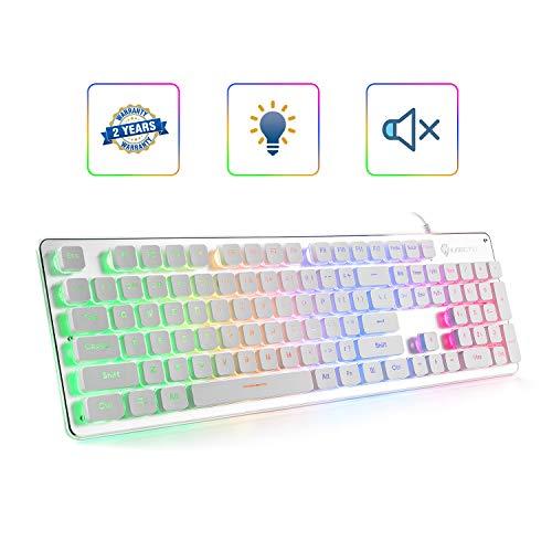 41KXYif1HLL 16 - Gear Gaming Hub