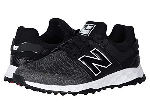 New Balance Fresh Foam LinksSL Hombre Zapatillas de Golf