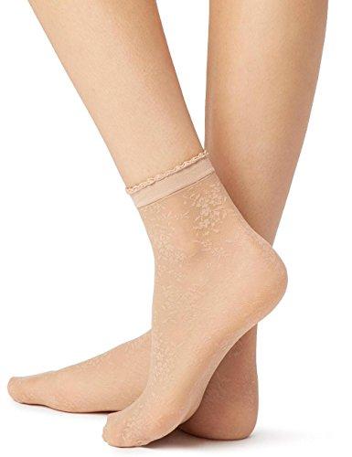 Calzedonia Damen Socken mit Muster