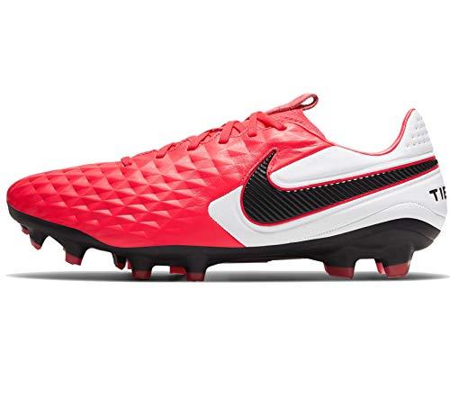 Nike AT6133 606 12
