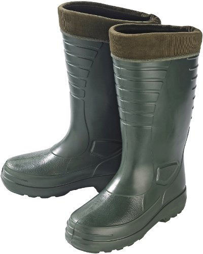 Balzer Thermo Stiefel 44