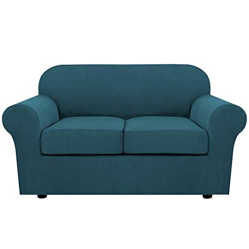 sillón 3+2 fabricante H.VERSAILTEX