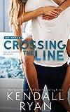 Crossing the Line (Hot Jocks)