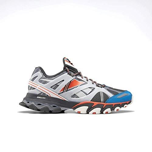 buty sportowe dziecięce zalando