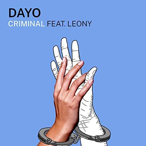 Dayo feat. Leony