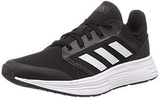 adidas women's footwear starting SAR 69