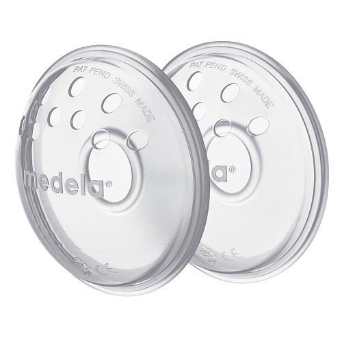 Medela SoftShells for Inverted Nipples 2PC