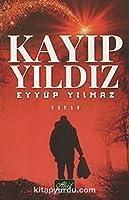 Kayip Yildiz