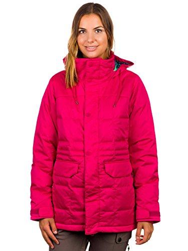 Burton Damen Snowboard Jacke Ayers Down Jacket
