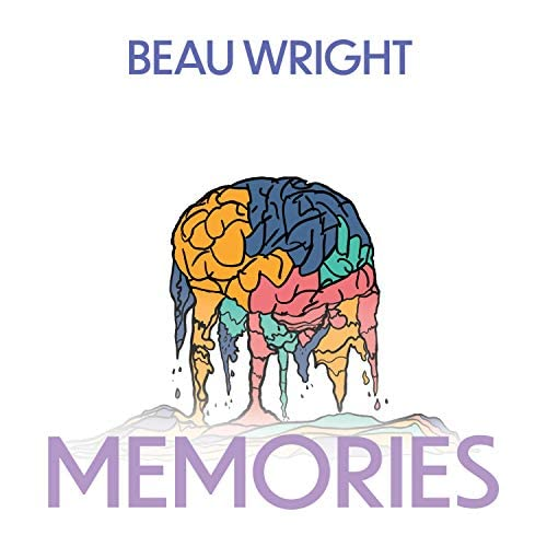 Beau Wright