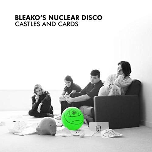 Bleako's Nuclear Disco