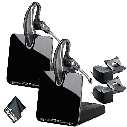 plantronics cs530 handset lifter - 3