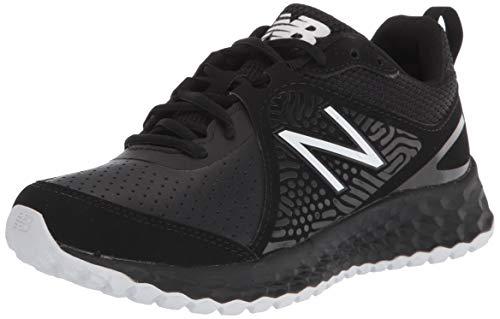 New Balance Men's Fresh Foam 3000 V5 Turf Baseball Shoe