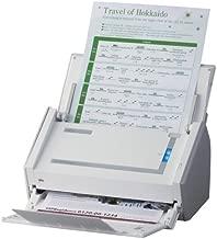 Fujitsu S1500M ScanSnap Dokumentenscanner