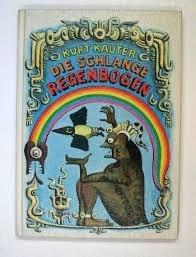 Die Schlange Regenbogen : Märchen, Mythen u. Sagen südamerikan. Indianer