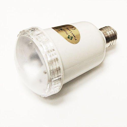LimoStudio Backlight Strobe Flash Photo Studio Photography Kit, AGG1708