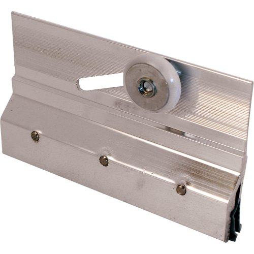 Prime-Line Products M 6053 Frameless Shower Door Top Bracket and Roller (2-Pack)