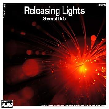 Releasing Lights
