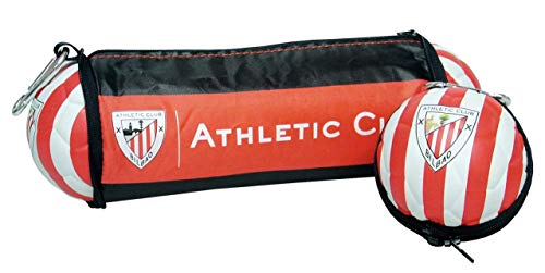Athletic Club Bilbao Toilettas Balon opvouwbaar 2/108)