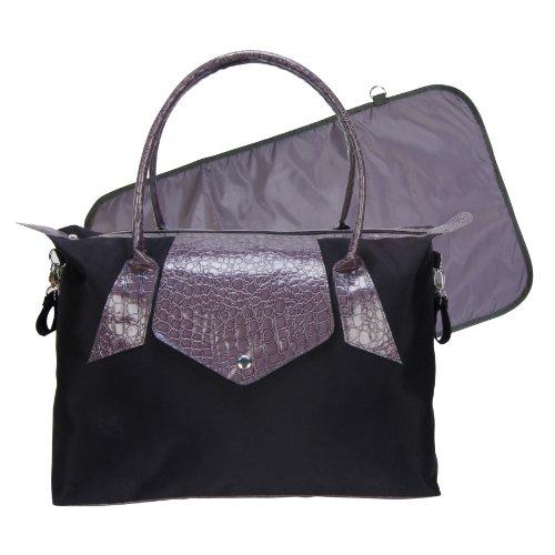 Best trend lab messenger bags