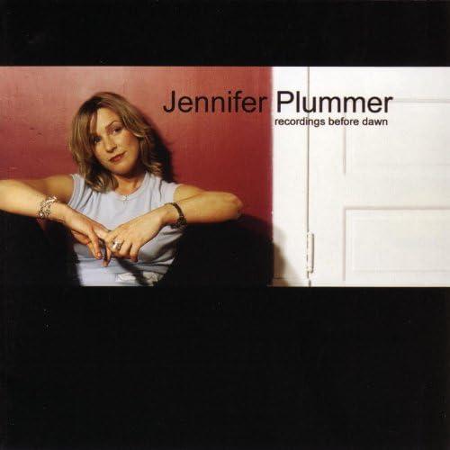 Jennifer Plummer