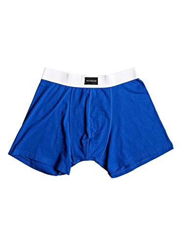 Quiksilver Herren Unterwäsche Pack Boxershorts