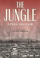 The Jungle: [A Graphic Novel]