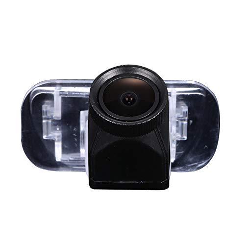 Super HD CCD Sensor IP68 20mm 170 Gran Angular Visión Nocturna Vista Posterior Cámara de Marcha atrás para Mercedes Benz A B Class MB B150 B160 B170 B200 B250 B260 W169 W176 W245