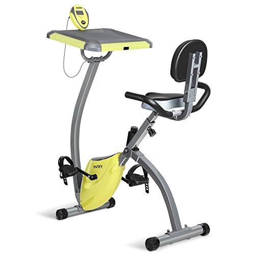 Miglior Cyclette gym ! prezzo