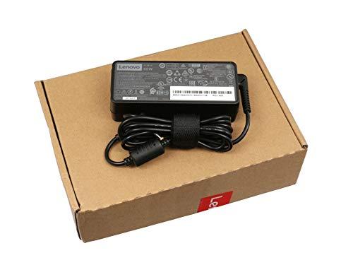 Lenovo Chargeur 65 Watts Original pour la Serie Yoga 530-14IKB (81FQ)