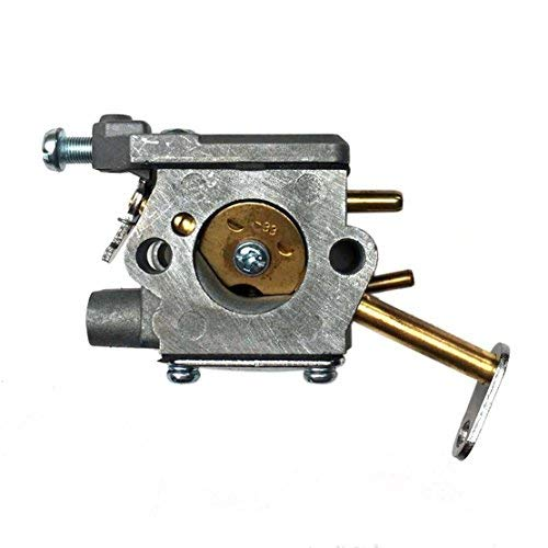 Vergaser passend Homelite CSP 3314 Kettensägen # Walbro WT-673 A09159 000998271 Zama C1Q-H42