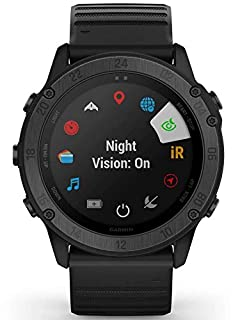 Garmin Smartwatch -Tactix Delta - Edición Zafiro - GPS - Memoria/historial 32 GB - Ref: 010-02357-01 (B084RBRJ2Y) | Amazon price tracker / tracking, Amazon price history charts, Amazon price watches, Amazon price drop alerts