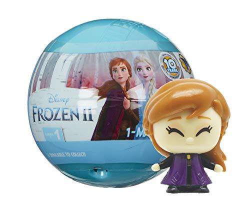 Mash'Ems 53591 Disney Frozen II