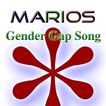 Gender Gap Song