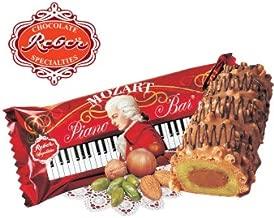 Reber Piano Bar