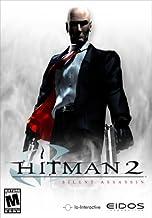 Hitman 2: Silent Assassin - PC