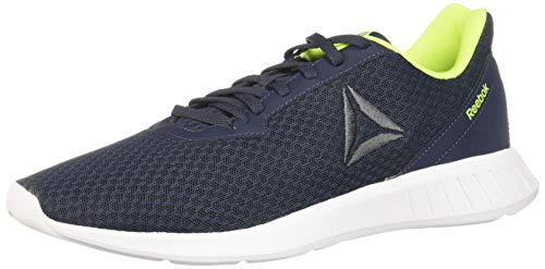 Reebok Sublite Duo Instinct