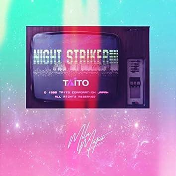 Night Striker