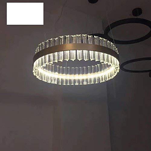 G-D plafondlamp, moderne wandlampen, designer-villetjes, model, kroonluchter, hotels, winkelcentra, clubs, verkoopafdeling, lamp, kroonluchter diameter 80 cm