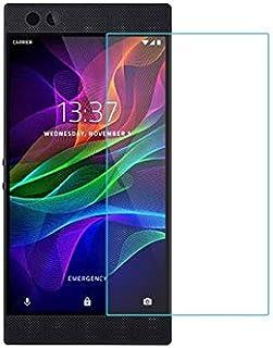 Razer Phone Härdat Glas Skärmskydd 0,3mm