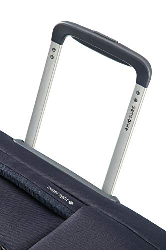 Samsonite 79202/1598